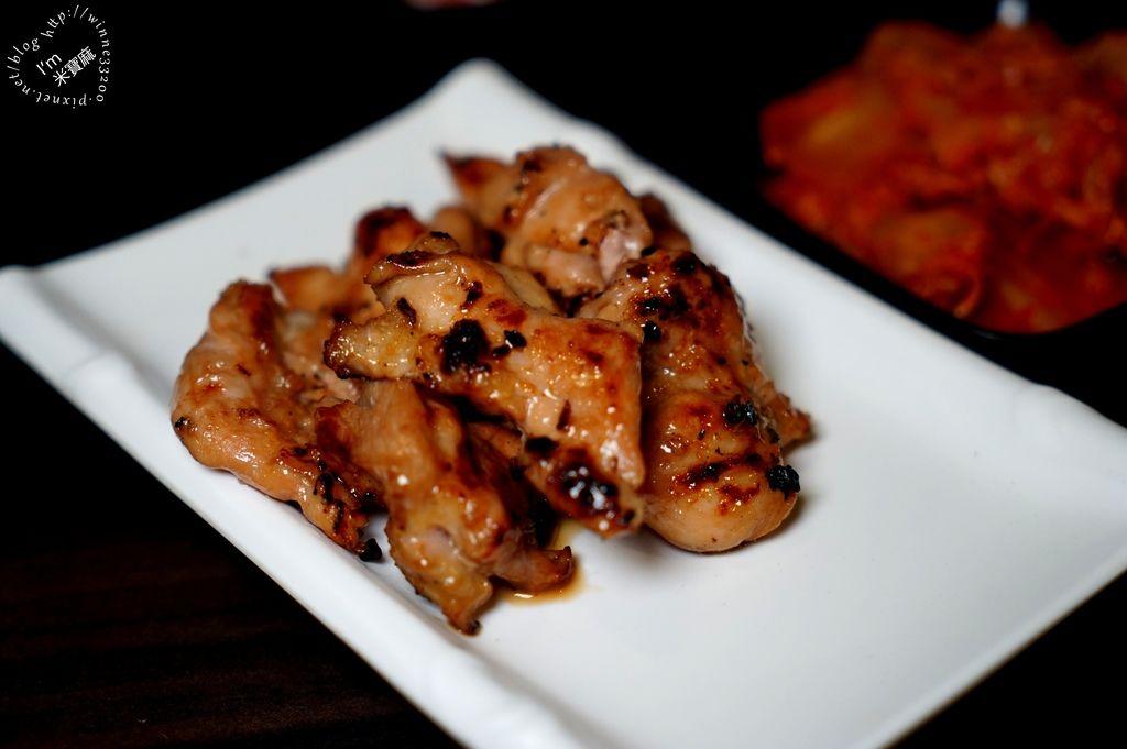 赤坂亭日式燒肉 (42)