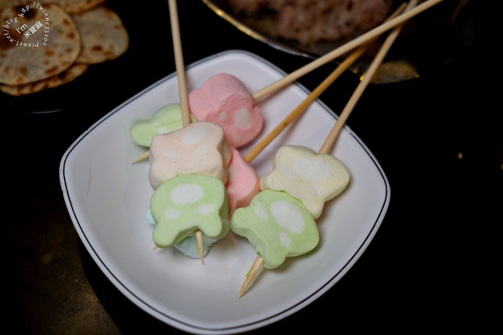 赤坂亭日式燒肉 (60)