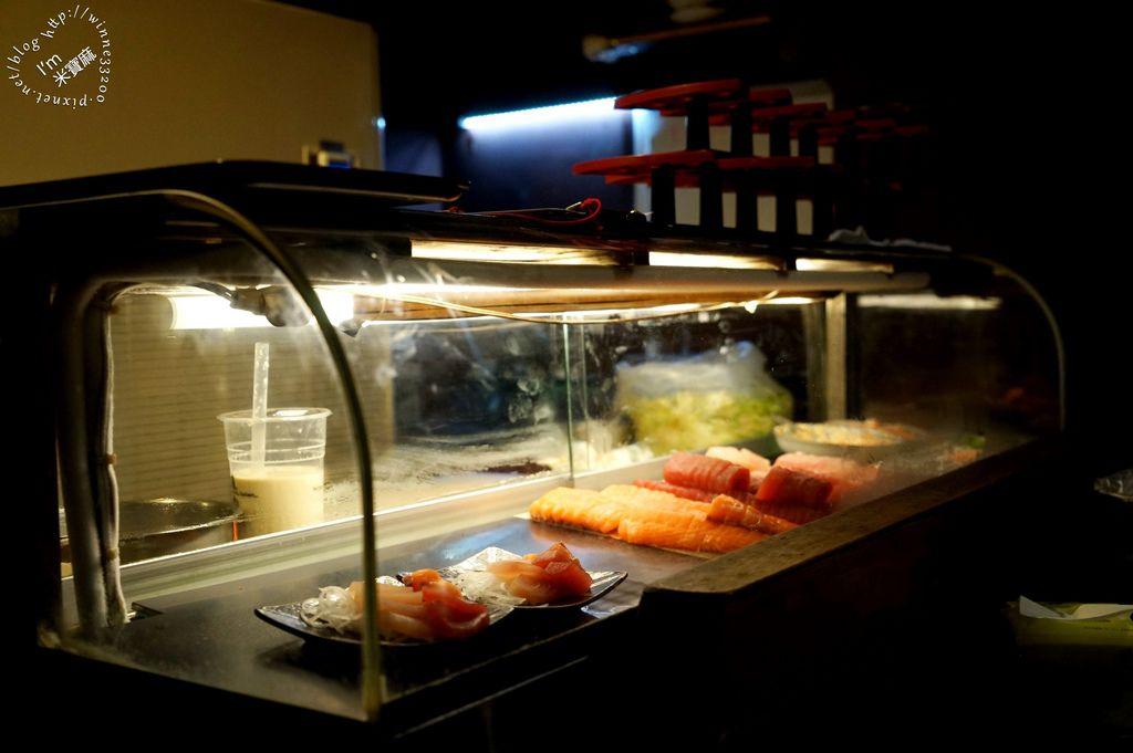 赤坂亭日式燒肉 (48)