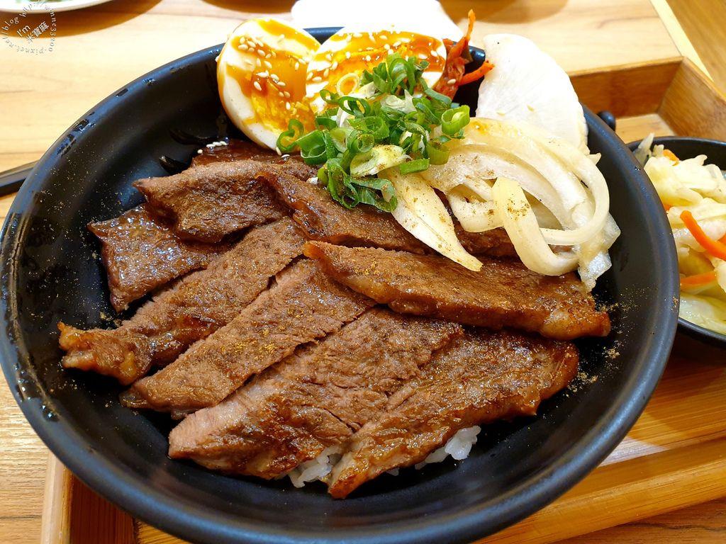 海力士平價日式料理 (26)