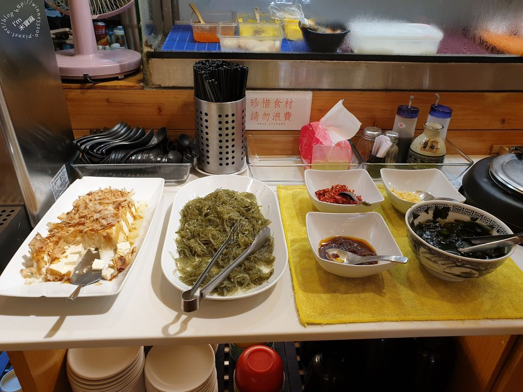 海力士平價日式料理 (14)