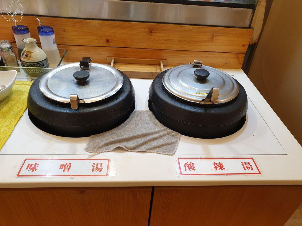 海力士平價日式料理 (15)