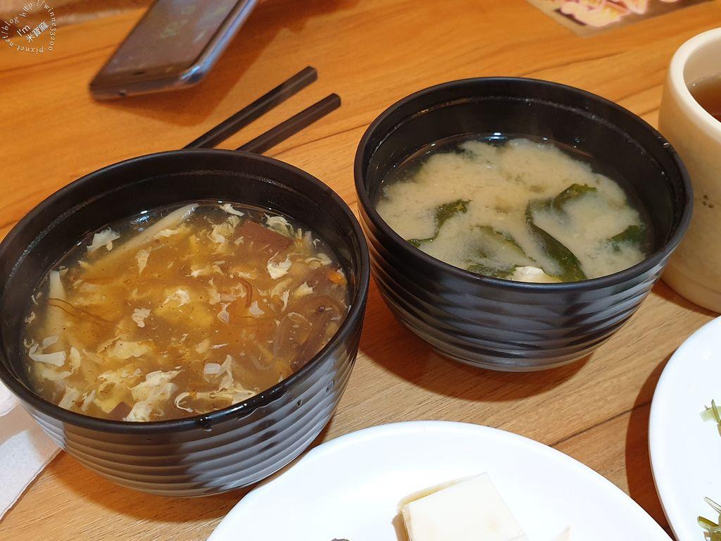 海力士平價日式料理 (17)