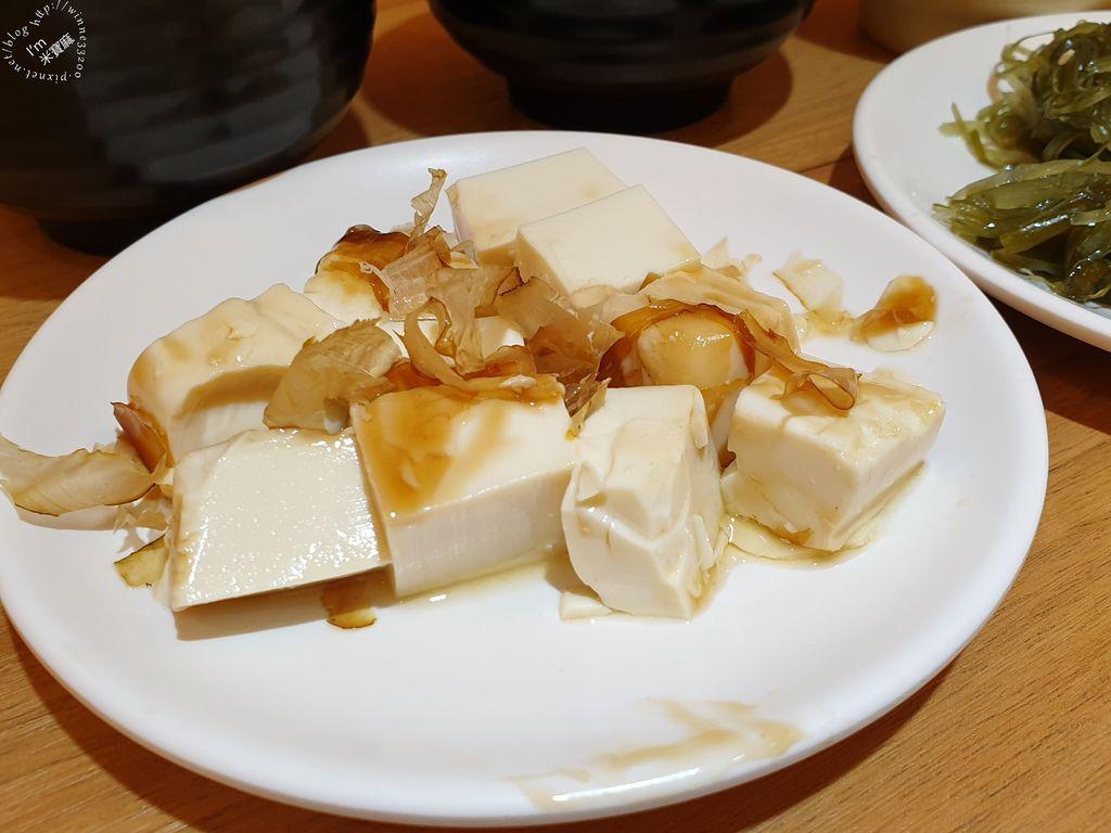 海力士平價日式料理 (18)