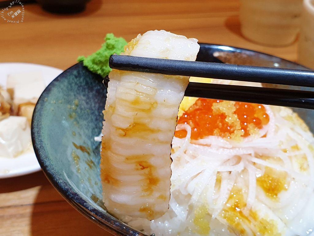 海力士平價日式料理 (24)