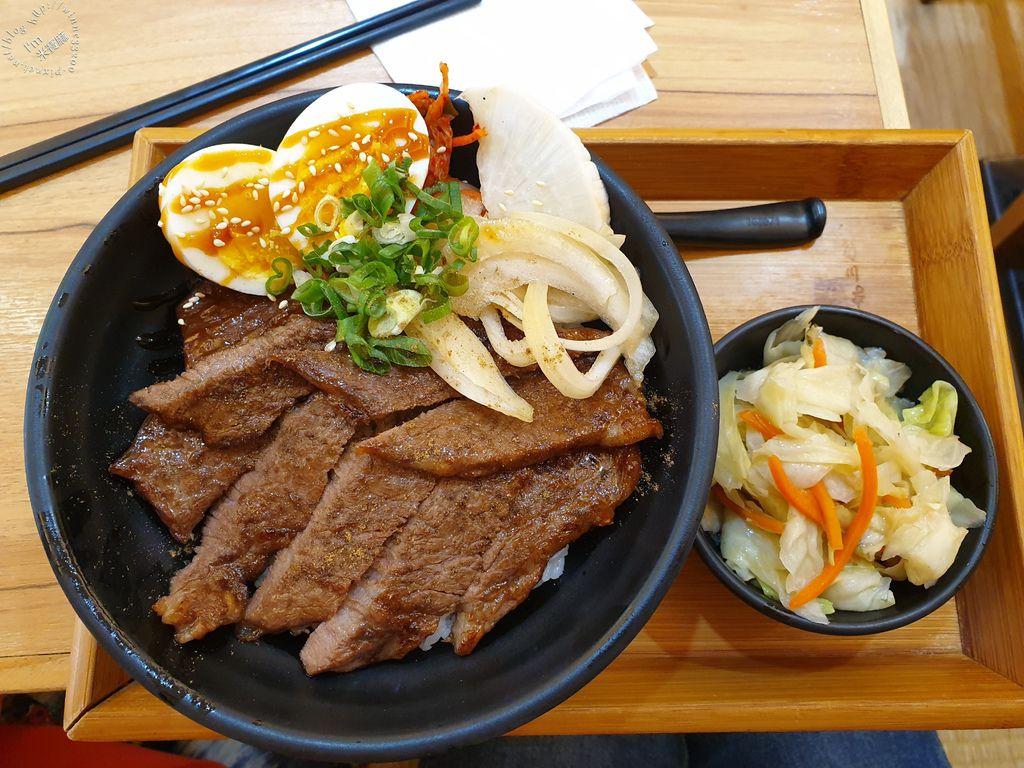 海力士平價日式料理 (25)