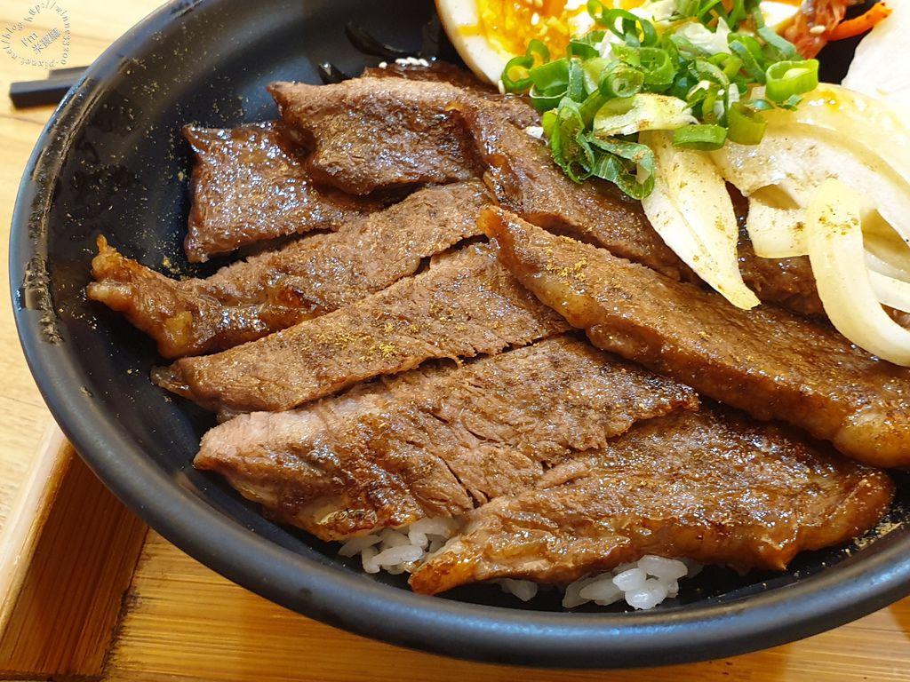海力士平價日式料理 (27)