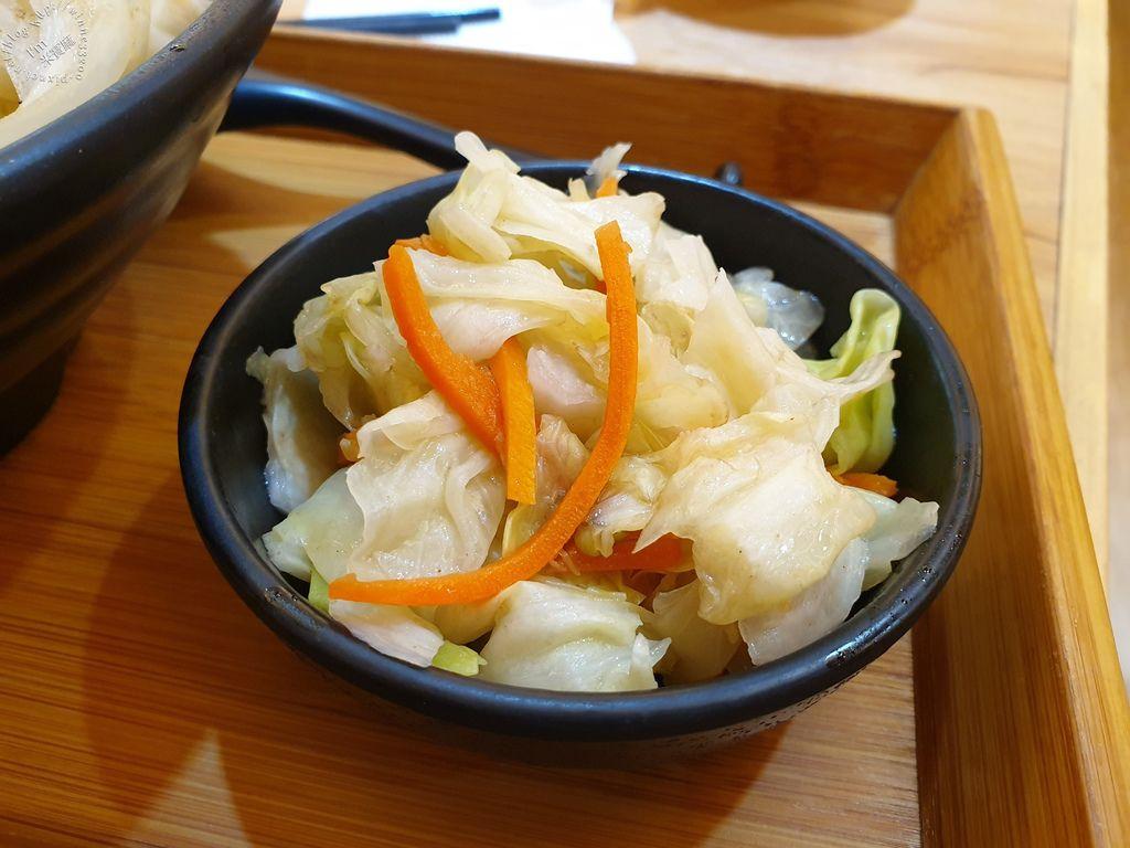 海力士平價日式料理 (28)