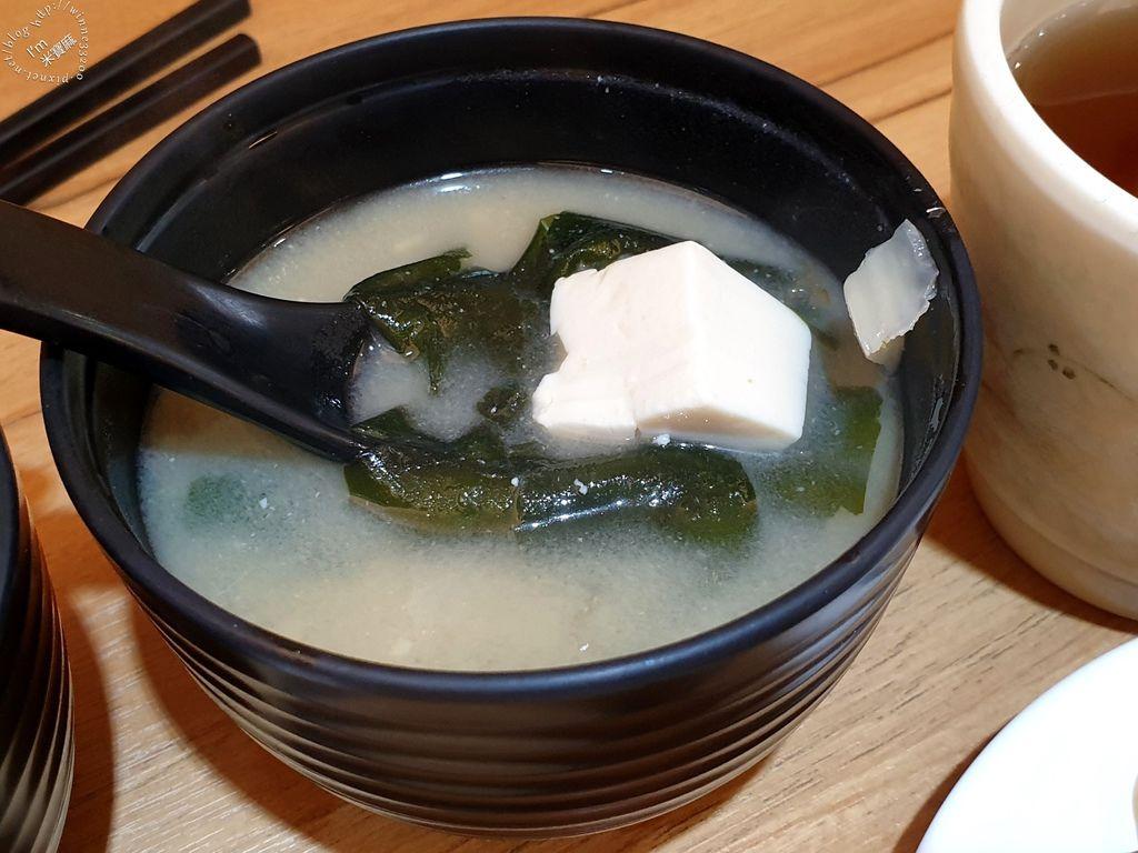 海力士平價日式料理 (21)