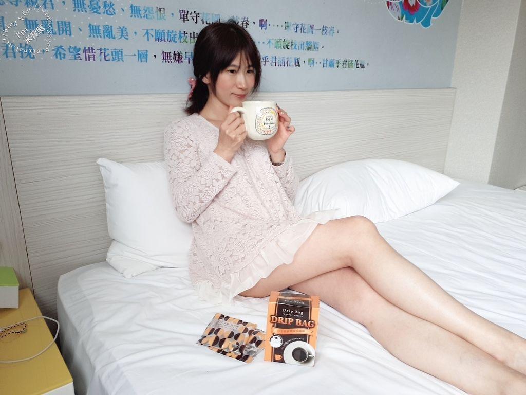 日本Drip bag掛耳式咖啡 濾掛式咖啡 (11)
