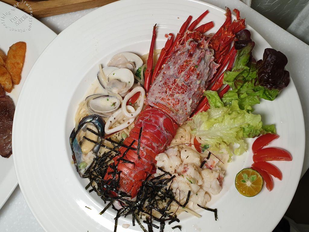 Oyami cafe 板橋新埔下午茶 (19)