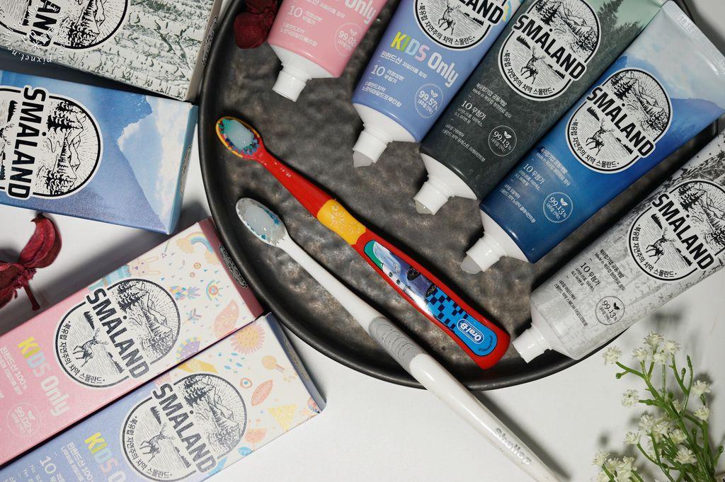 韓國2080 牙膏 (24)