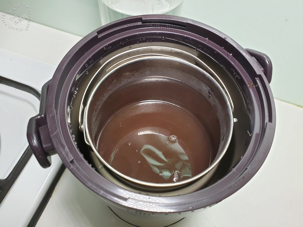 膳魔師 不銹鋼真空燜燒提鍋 (30)