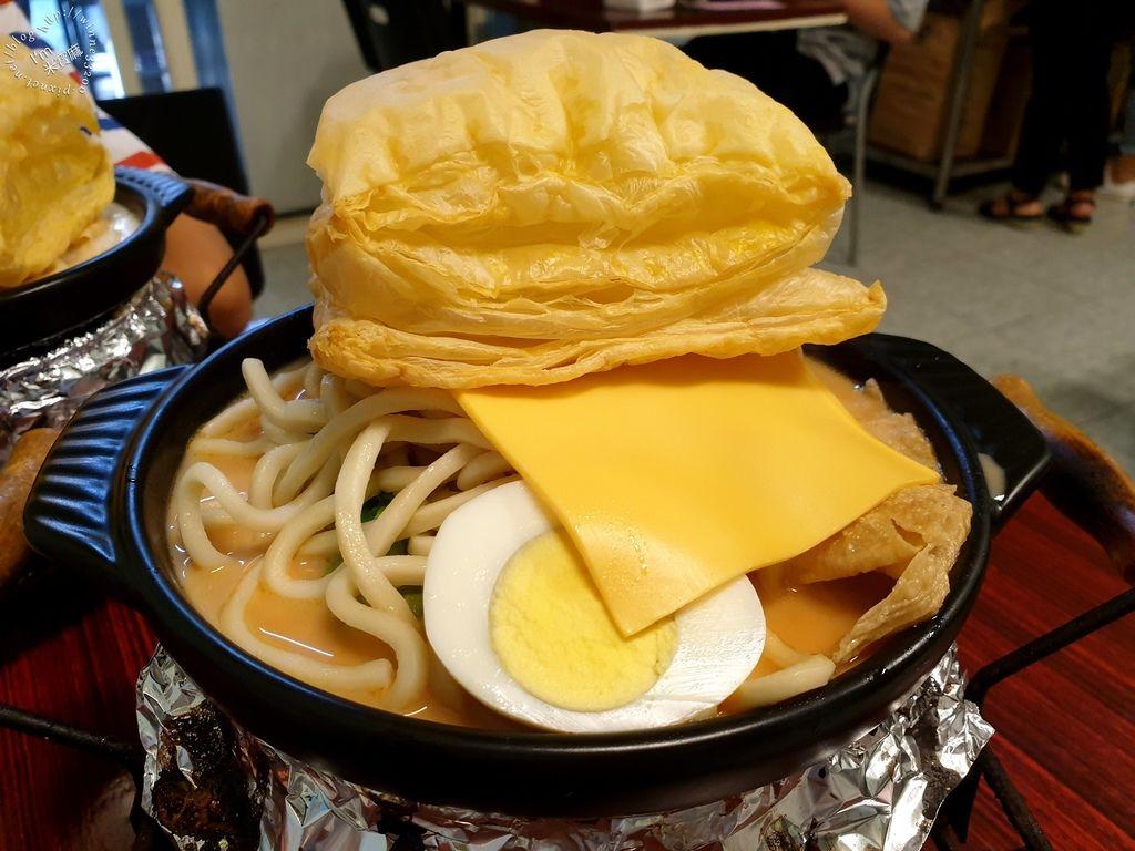 山森原小火鍋 (10)