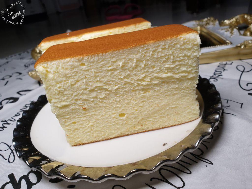 芝玫蛋糕 (6)