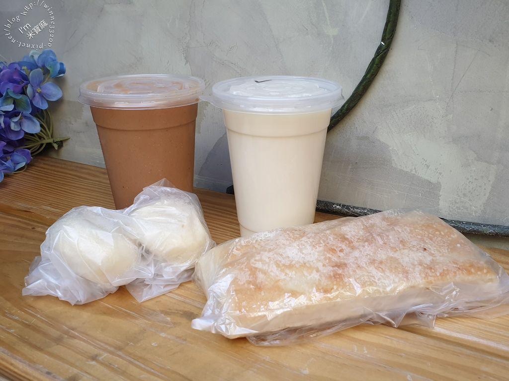 劉記食訪 蘇式點心豆漿舖 (11)