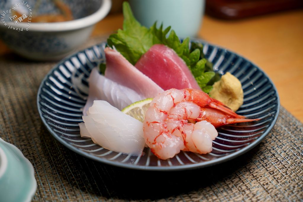 樂山割烹壽司 (25)