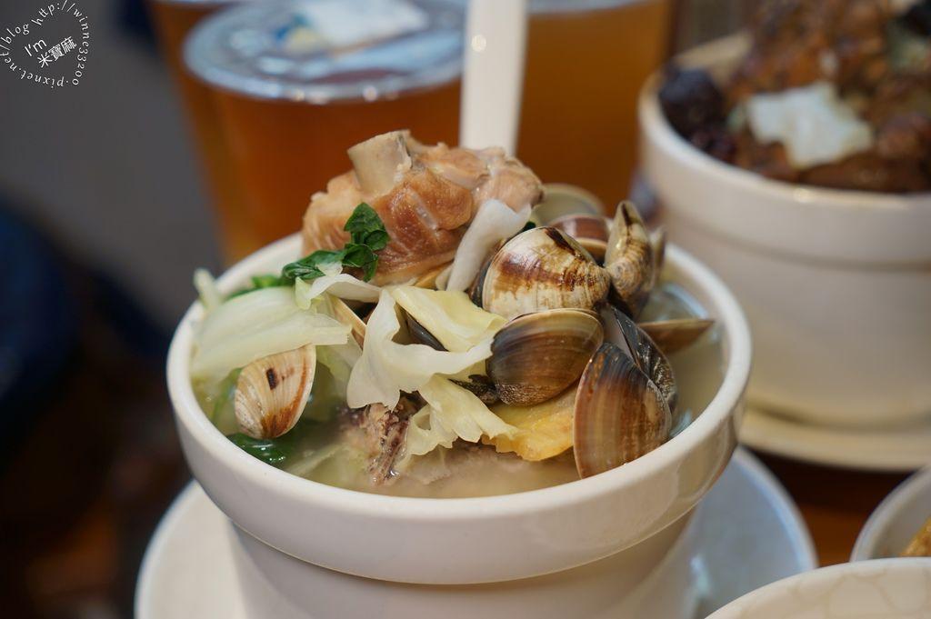 雙月食品社 中和店 華人養生雞湯第一品牌 月子餐點首選 (45)
