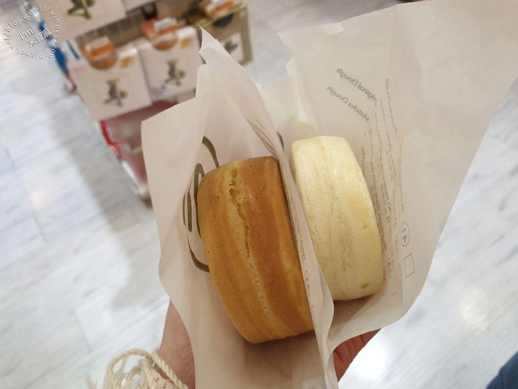 108 Matcha Saro 抹茶茶廊 (7)