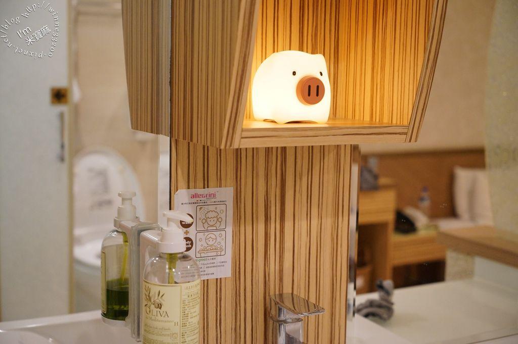 USERWATS小夜燈 (14)