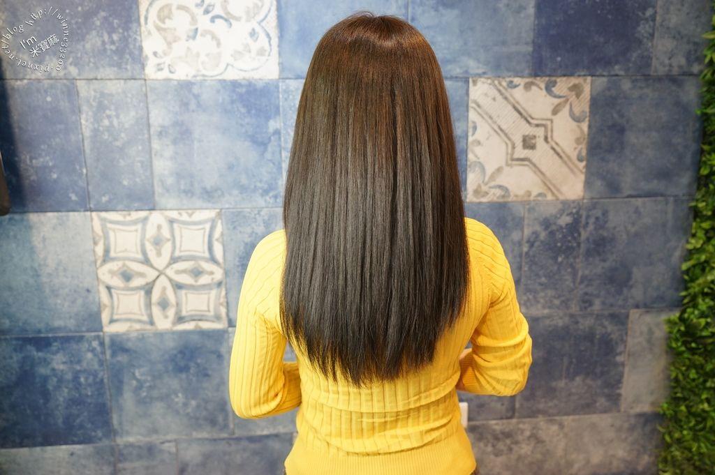 Wor Hair永和店 永和染髮 護髮 燙髮 推薦 (24)