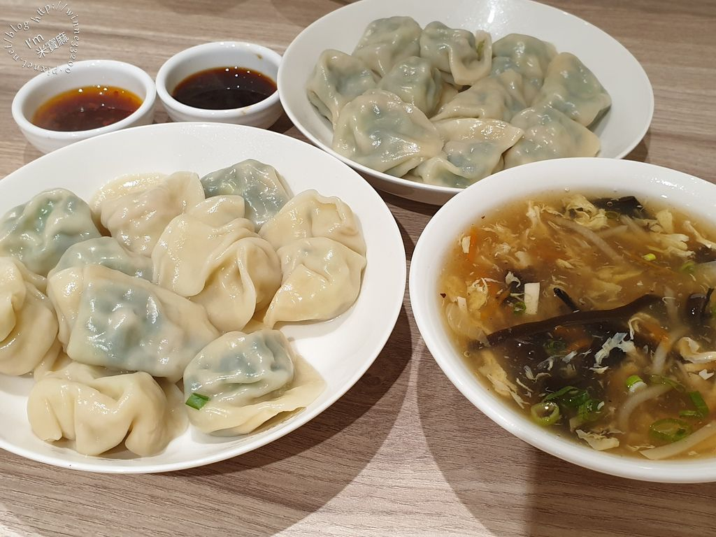 陳記威仔水餃 (14)