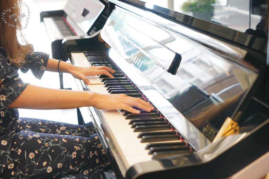 琴藝鋼琴 鋼琴出租 租琴 (13)