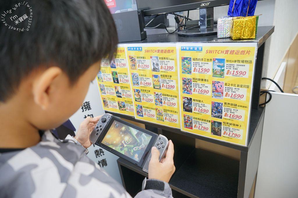 傑昇通信 辦門號 買手機 出國WIFI機租借 (35)