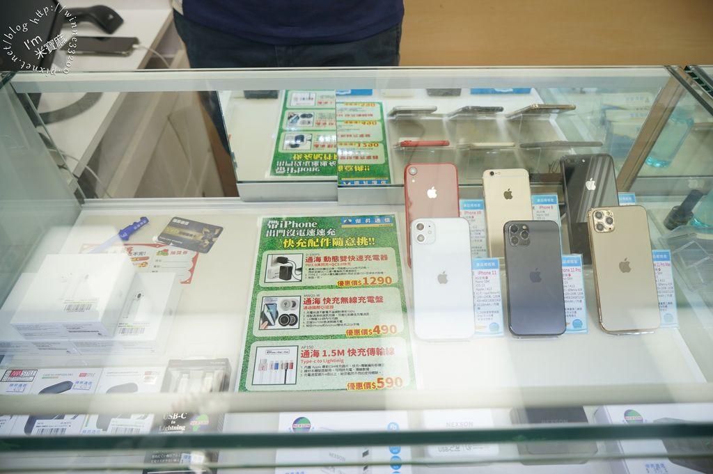 傑昇通信 辦門號 買手機 出國WIFI機租借 (15)