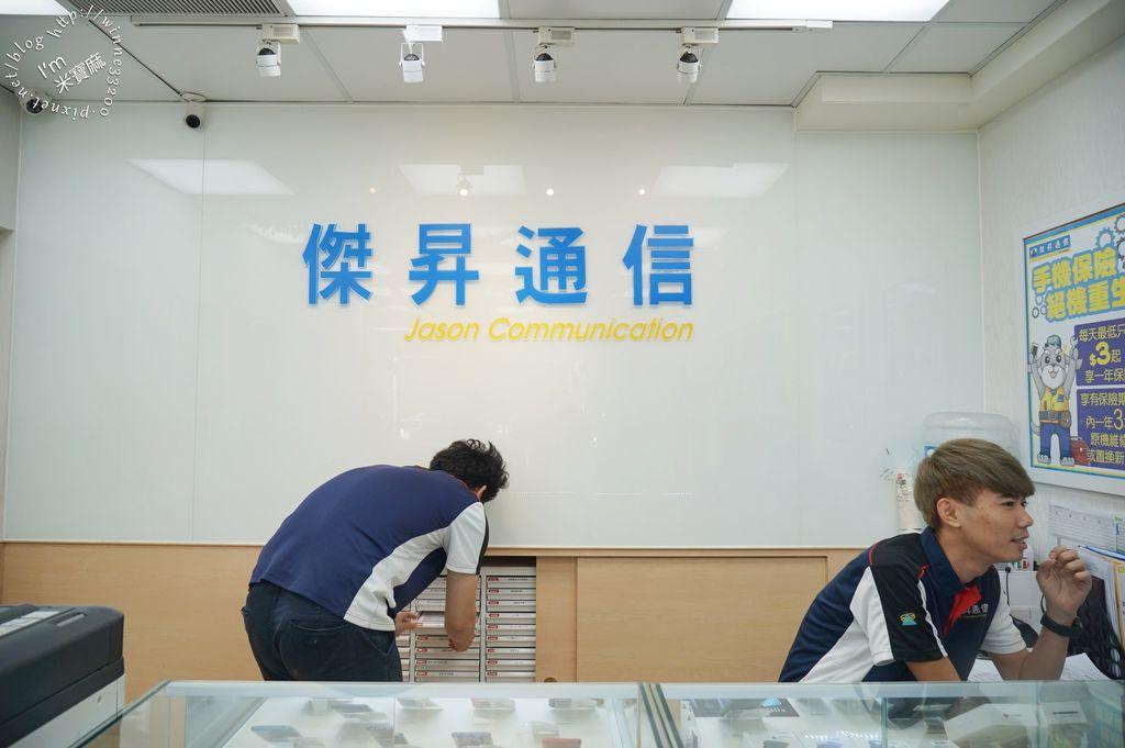 傑昇通信 辦門號 買手機 出國WIFI機租借 (41)