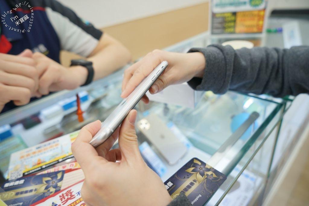傑昇通信 辦門號 買手機 出國WIFI機租借 (32)