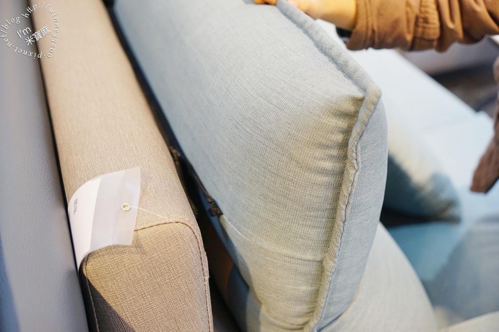 WF窩家具沙發床墊┃蘆洲家具沙發推薦。全館限時全面7折,沙發客製化訂製