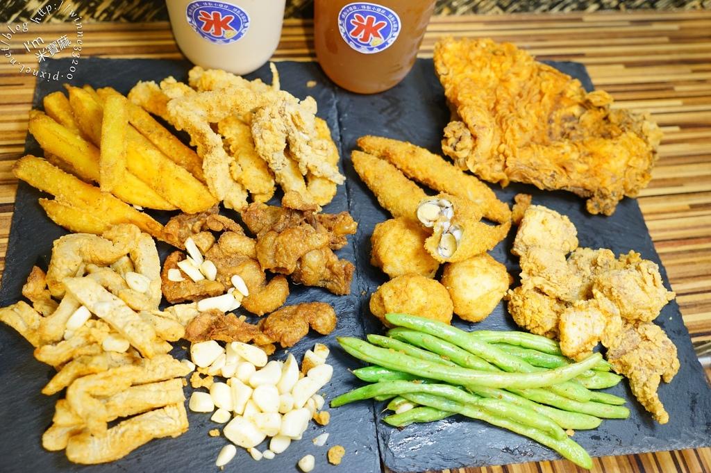 怪獸小雞排師大店┃台北雞排。18禁重辣雞排等你來挑戰。選擇爆多,冷掉也不顯油