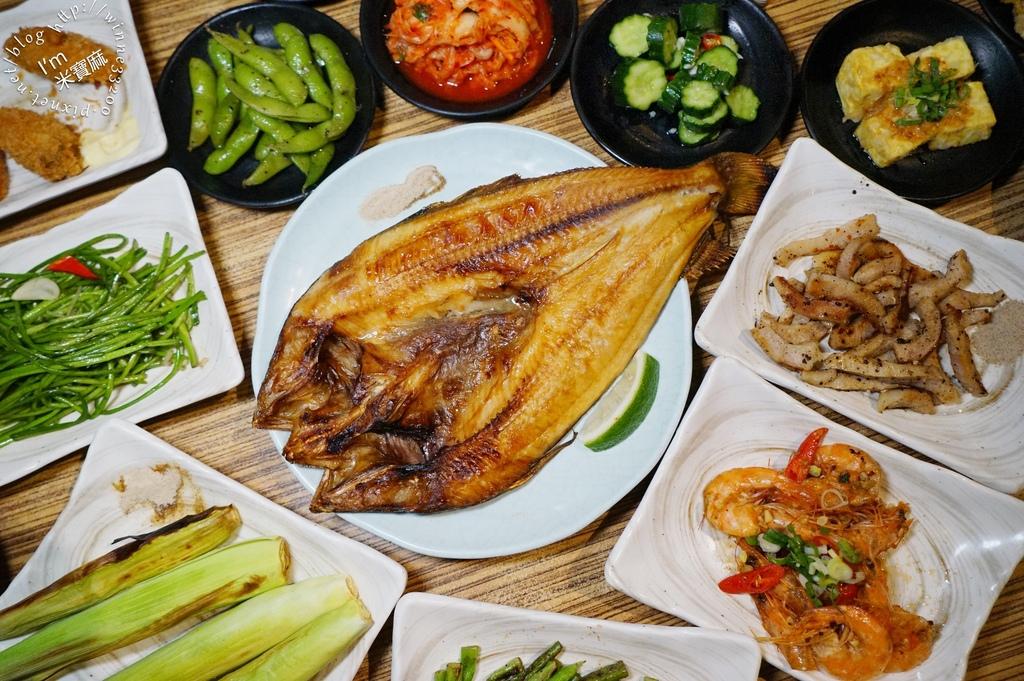 串燒殿┃東區吃到飽推薦。499、699任你挑。小菜、炸物、熱炒、烤物吃撐肚