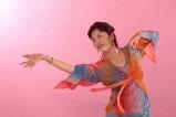敦煌能量舞.jpg