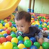 1429088691-2695293813_n.jpg