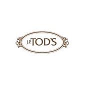 tod-s-logo-primary.jpg