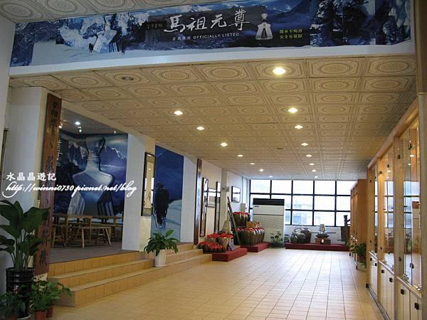 馬祖酒廠.88坑道 (3).JPG