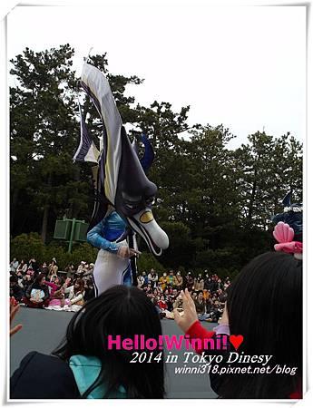 PhotoCap_018.jpg