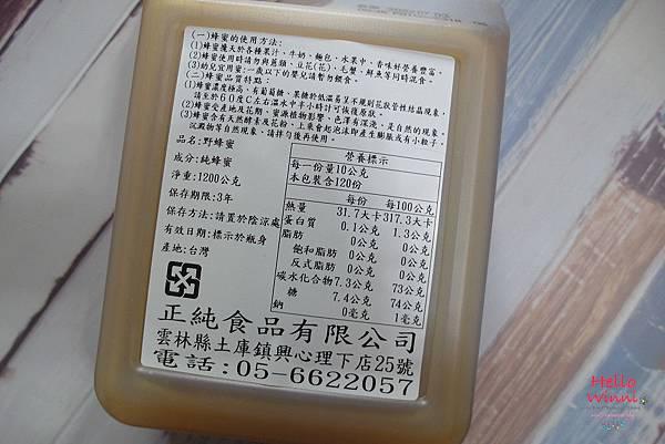 B015.jpg