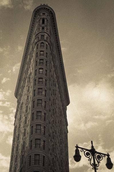 NY Winter 2012