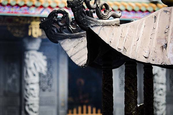 2012 Sep Taiwan120920007-65