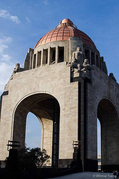 2012Mexico City121226-016-7