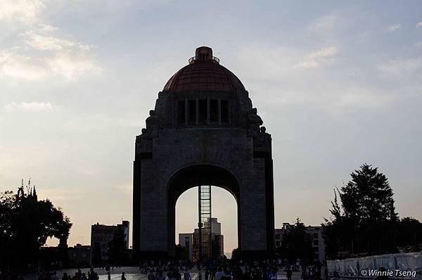 2012Mexico City121226-016-31