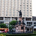 2012Mexico City121226-016-39