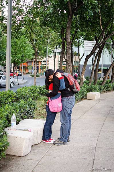 2012Mexico City121226-016-41