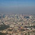 2012Mexico City121226-016