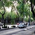 2012Mexico City121226-016-38