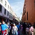 2012Mexico City121227-017-185