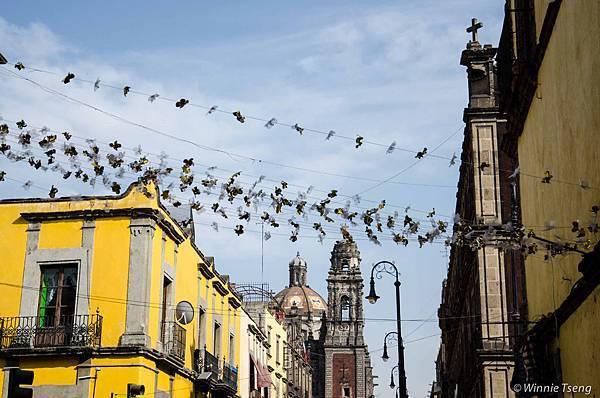 2012Mexico City121227-017-193